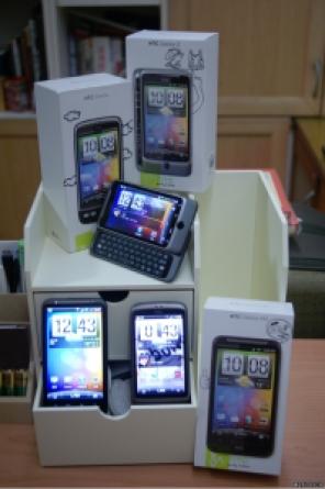 mobile01-54fa8fc16d91c6546c179cbb0db2ea51