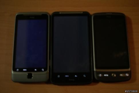mobile01-ab2bceb2d6b82b0ac2c9cd24871fa8ec