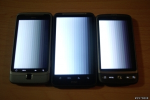 mobile01-bd2bacb871a87fcf73a292d8658654d0