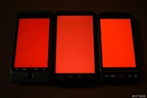 mobile01-cbde0cb28e8afd0f37e062ea878713ae