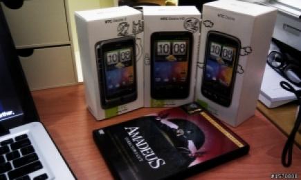 mobile01-cfc203a2c3fd2dfbd6ab26886b83f10f