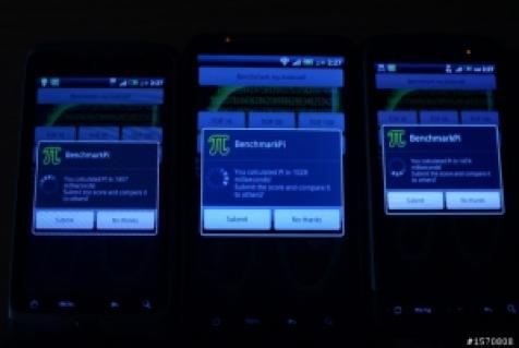 mobile01-db595e7f38929147eaa1e905125cd808